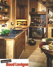 artisan btp commerce service en haute savoie 74. Black Bedroom Furniture Sets. Home Design Ideas